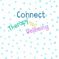 Connect Therapy and Wellbeing